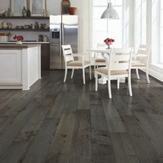 Gray Carpet by Shop Hardwood Flooring Amp Accessories At Lowes Com