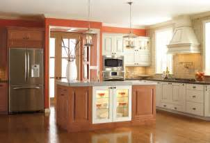 thomasville kitchen cabinets values kitchens designs ideas