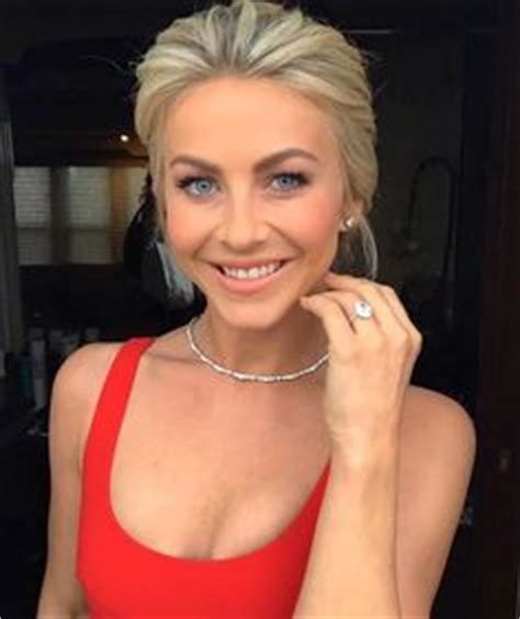 1000 images about julianne hough on pinterest julianne 1000 images about julianne hough on pinterest julianne