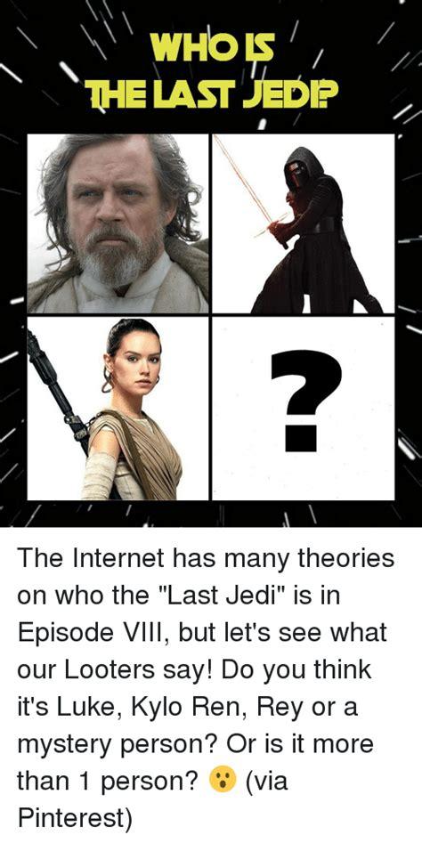 The Last Jedi Memes - 25 best memes about kylo ren kylo ren memes