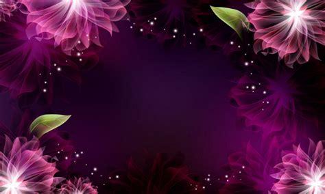 For Vivo V5 Plus X9 Luxury Lovely Flower With Pearl Ring Soft sfondi e wallpaper gratis per n900