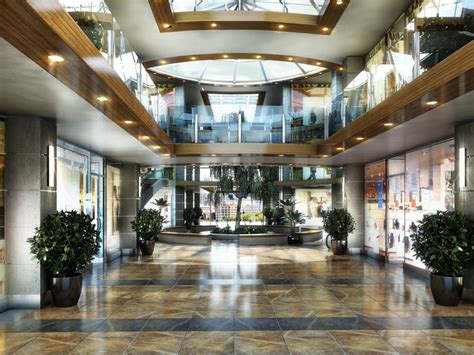 Interior Design For Shopping Mall by Interior Design Mall Search Shoping Mall