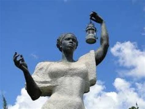who is the black woman on the liberty insurance commercial original statue of liberty negro slave woman no indian
