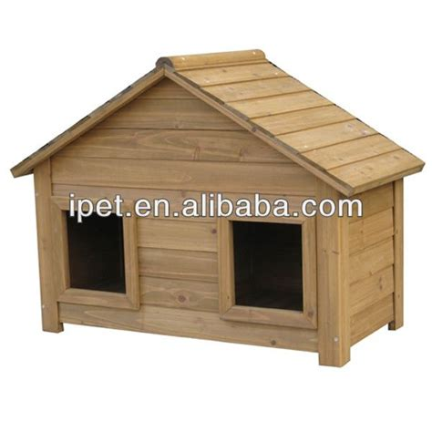 cheap wooden dog houses 25 best ideas about dog cages for sale on pinterest dog crates for sale puppy cage