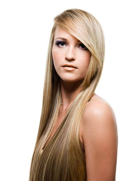 hairstyles for straight dirty hair 30 top long blonde hair ideas bombshell alert