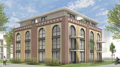 architekten kreis ludwigsburg die besten 25 seniorenwohnungen ideen auf