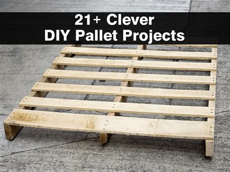 pallet crafts projects pallet projects car interior design
