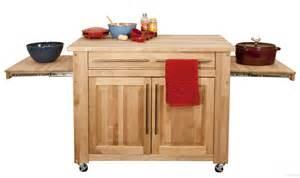 Kitchen Work Islands Kitchen Carts Kitchen Islands Work Tables And Butcher