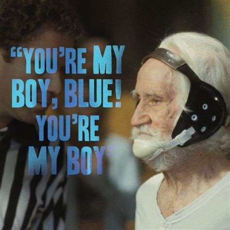 My Boy Meme - you re my boy blue random