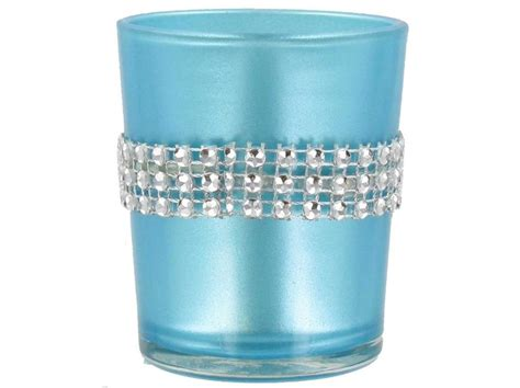 83 best candle holders images on candle holders candle sticks and candlesticks