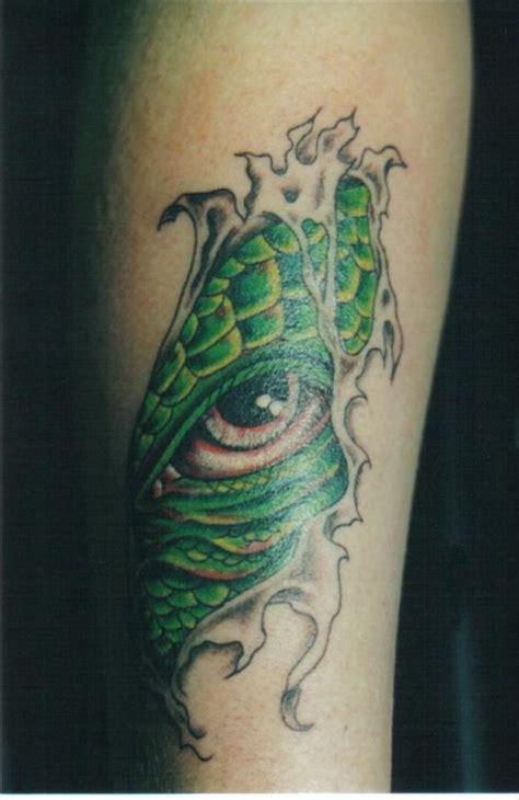 tattoo logo erstellen hanna drachenauge tattoos von tattoo bewertung de
