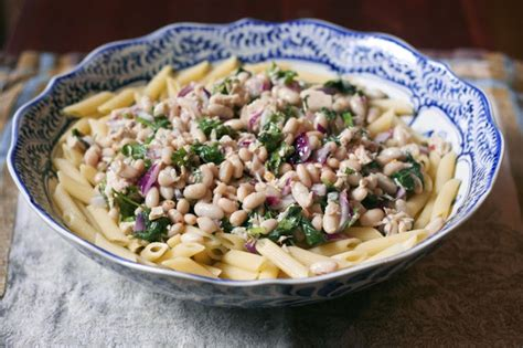 yummy pasta salad 20 easy pasta salads worthy of serving with your