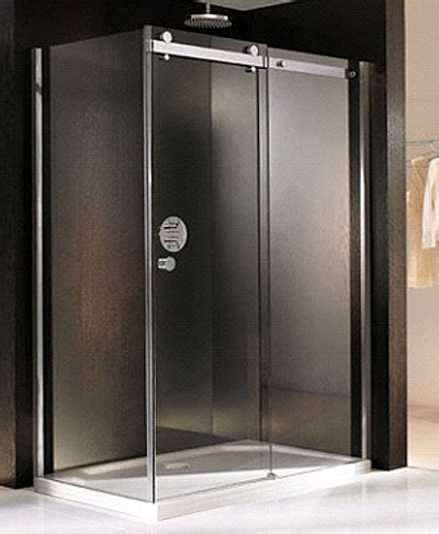 32 Shower Door Lineaaqua Shower Enclosures Lineaaqua Abbie 48 X 32 Sliding Frameless Glass Shower Enclosure
