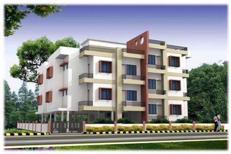 residential appartments residential apartment flats sale chennai at mogappair