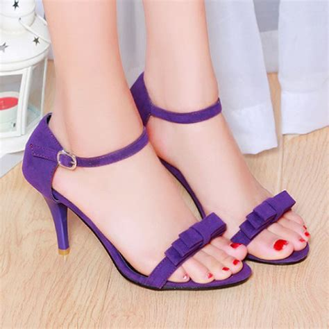 high heels size 10 buy sandals 2015 size 10 9 ankle