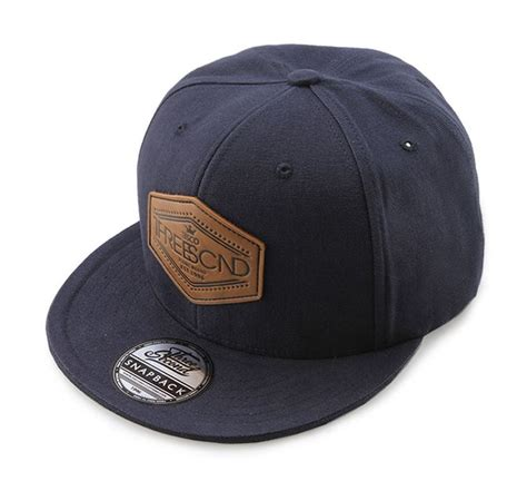 Topi Snapback Logo A B 6 Ready Stck 1985 8 Best Images About Cool Snapback On Logos