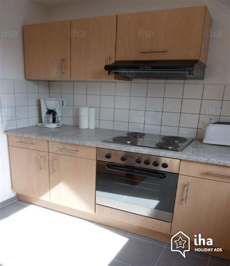 apartment mieten in 214 hringen iha 62472