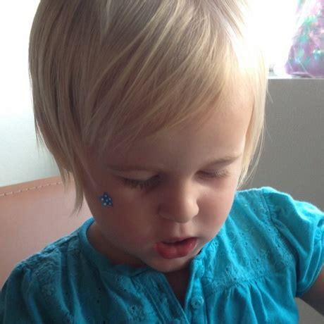 pixie haircut  kids
