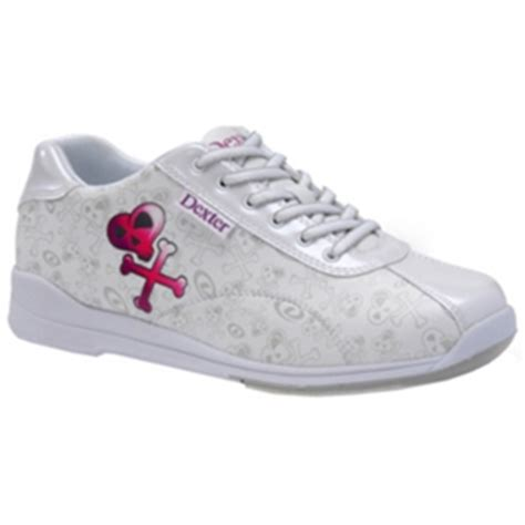 kid bowling shoes bowling shoes for