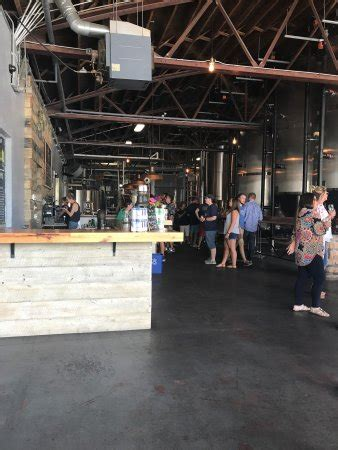 creature comforts athens ga creature comforts brewing co athens all you need to