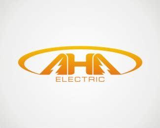 ahşap ev aha electric inc designed by seniminimal brandcrowd