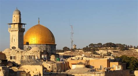 Pressure Australia arab states urged to pressure australia on e jerusalem