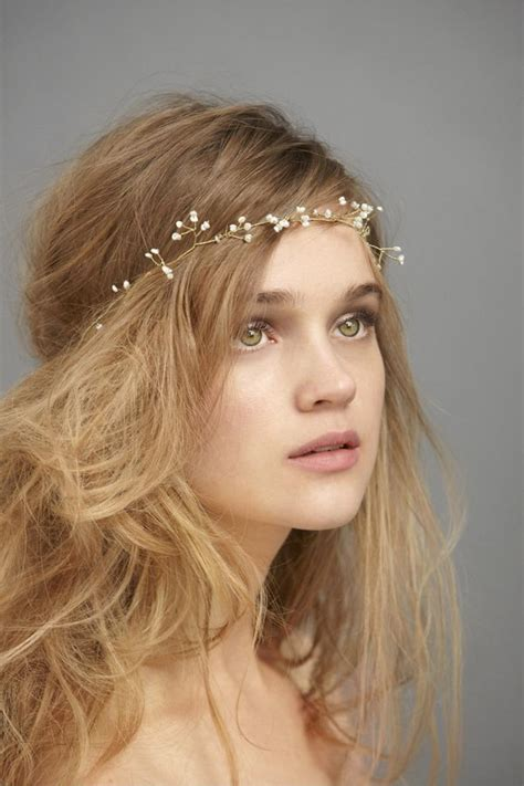 hairstyles with small headbands 25 cool hairstyles with headbands for girls hative