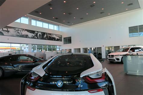 bmw dealership the bmw buying guide 3 how to negotiate a