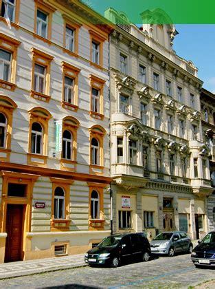 Appartamenti Vacanza Praga by Appartamenti Vacanze A Praga