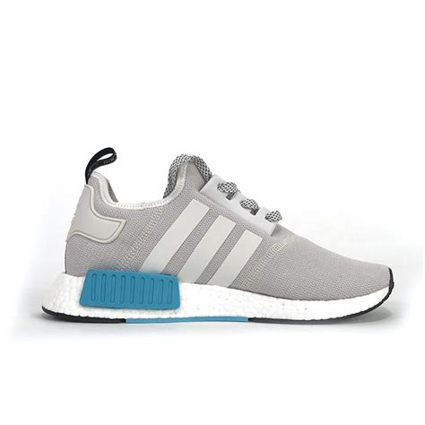 adidas ua new 2017 ua adidas nmd r1j white my top shoes