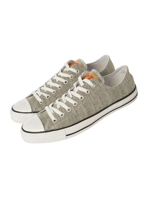 light grey converse low tops converse all star low tops grey www imgkid com the