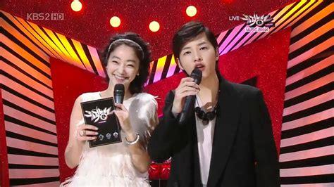 film korea terbaik sepanjang tahun gambar ke 6 soong joong ki bermain di film drama korea