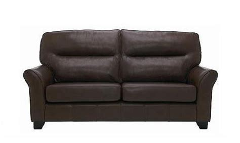 g plan sofas prices g plan gemma two seat sofa by g plan to buy at the uk s