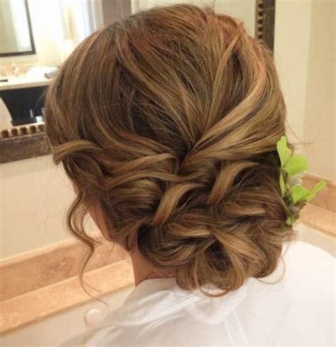 Frisur Hochzeitsgast Kurze Haare by Flechtfrisuren Hochzeitsgast Die Besten Momente Der