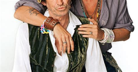 Johnny Keith Richards Do Rollingstone by 06 Johnny Depp Keith Richards Johnny Depp Keith
