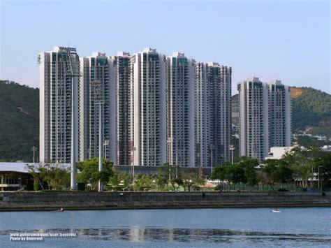 Royal Ascot Hong Kong panoramio photo of 火炭 駿景園 royal ascot fo