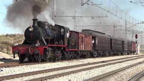 videos cortos de manoseos en el tren el tren de la fresa en ciempozuelos youtube