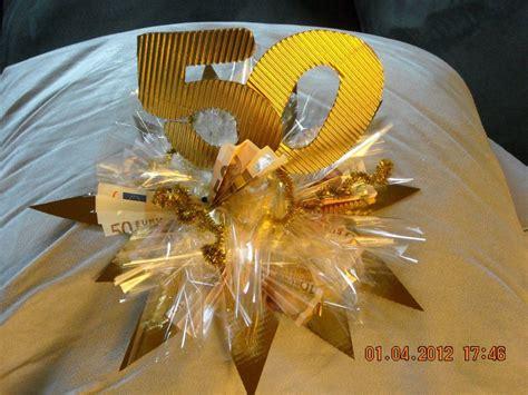 sch 246 ne verpackung geldgeschenke silberne hochzeit ebay silberne hochzeit geschenk urkunde geschenk silberhochzeit silberne hochzeit geldgeschenk ebay