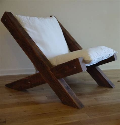 diy comfortable chair best 10 diy chair ideas on pinterest outdoor furniture