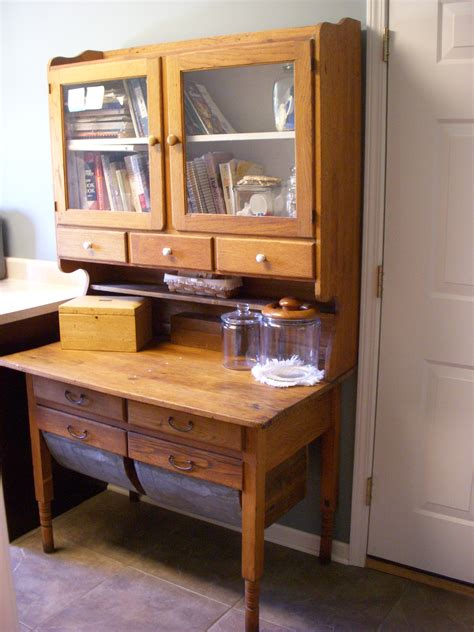 cupboards for sale possum belly cabinet for sale antiques com classifieds
