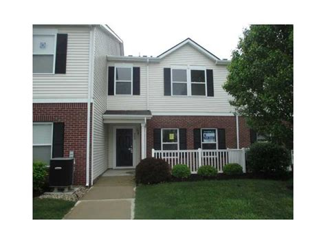 fishers indiana in fsbo homes for sale fishers by