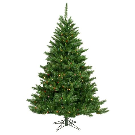 best 28 pre lit christmas trees on clearance 7 5 pre