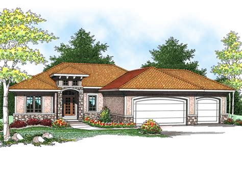 Stucco Home Plans | victorian house plans stucco house plans and designs