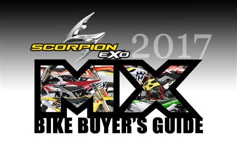 graphics for motocross 100 graphics for motocross bikes ktm graphics kit