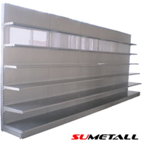 Shelf For Shop by China Shop Shelving Supplier Shop Shelf Manufacturer Shelf