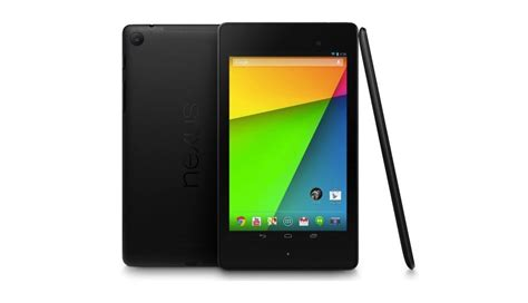 Tablet Android Huawei huawei rumored nexus tablet specs leaked android community