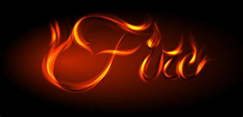 draw flame letters font images   draw bubble