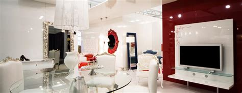 top luxury home interior designers in noida fds top luxury home interior designers in noida fds