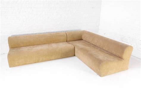 sofa ultrasuede ultrasuede sofa ultrasuede sofa aecagra org thesofa