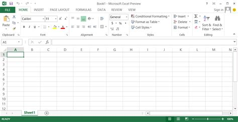 Ventana Simple User Interface Template new features in microsoft office 2013 screenshots included